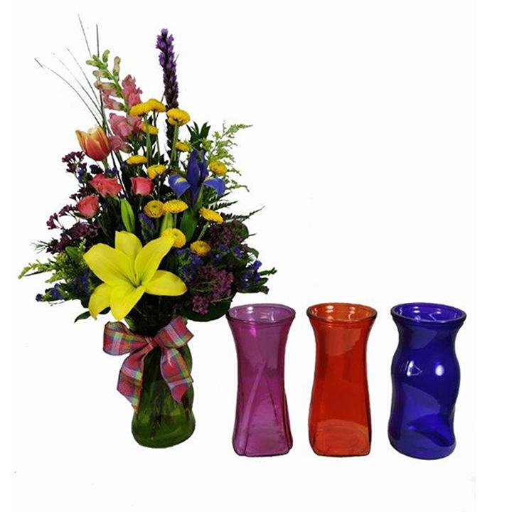 Hot Stuff vase variety final