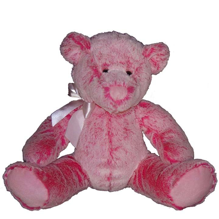 Pink Bear ($12.98)