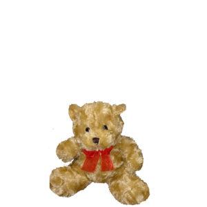 Small Bear