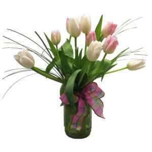 Easter Tulips Final