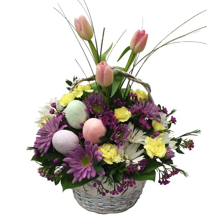 Easter Basket Final
