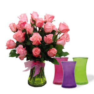 All about mom rose special