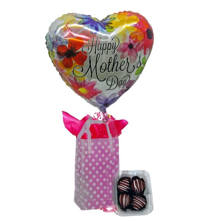 Sweet Mom PKG