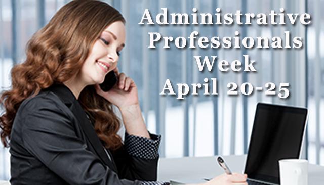administrative-professional