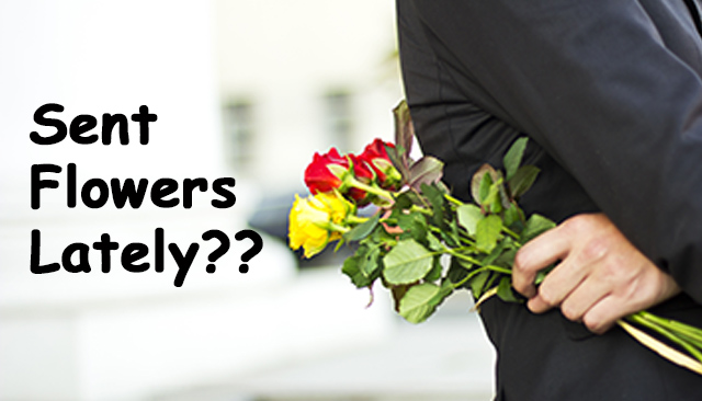 sent-flowers
