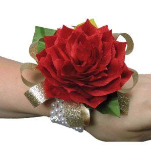 Paper Flower 3 final