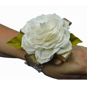 Paper Flower 4 final