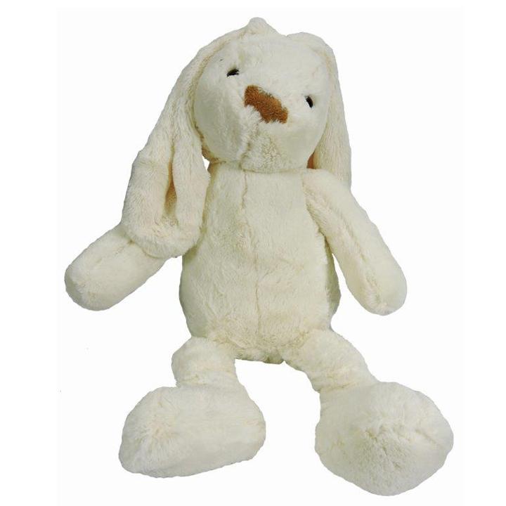 Bunny Final