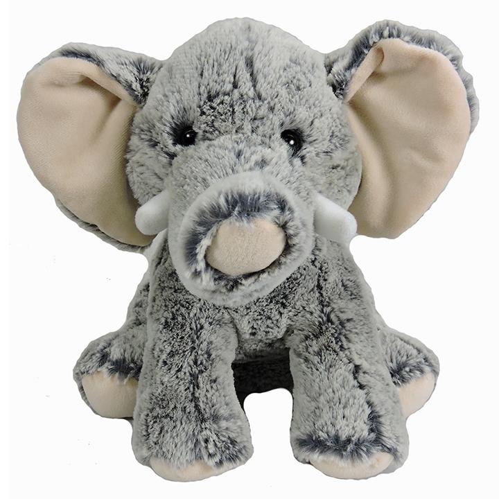 Elephant final