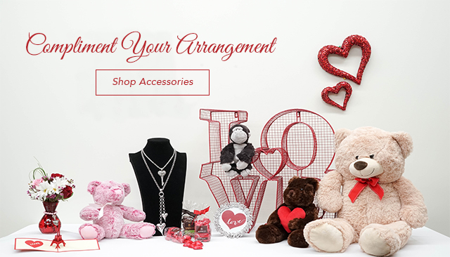 accessories_vday_website
