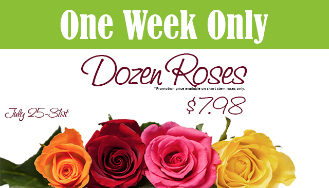 cover_rosesale