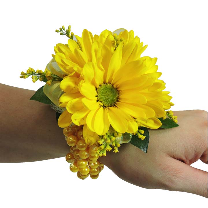 wrist corsage cbccit03 flower patch