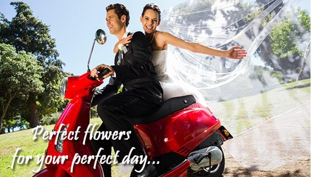 wedding-flowers-min