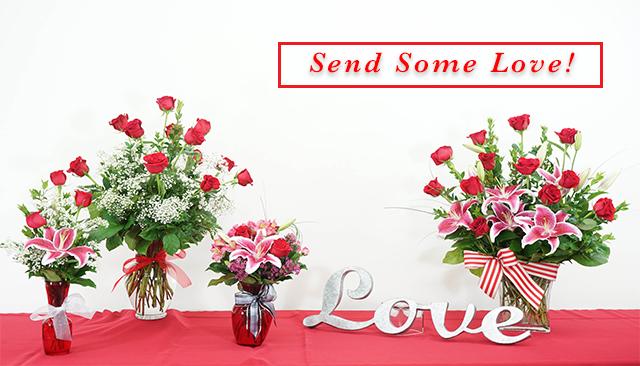 Romance_cover_1