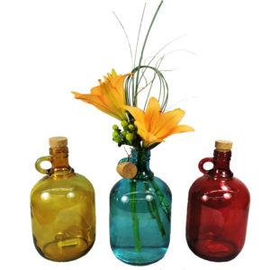 Season's Cider 3 colors