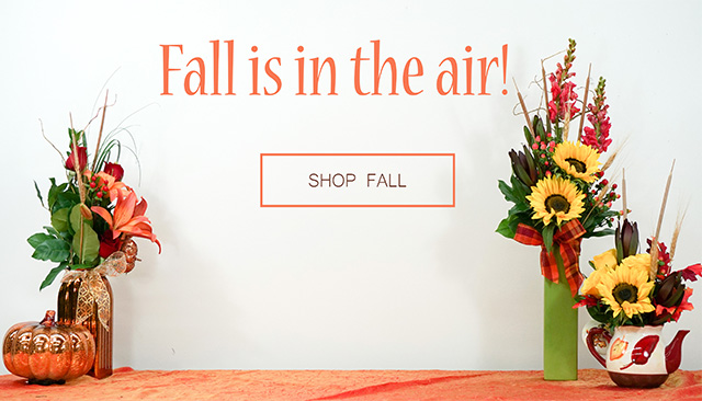Fall_Cover_