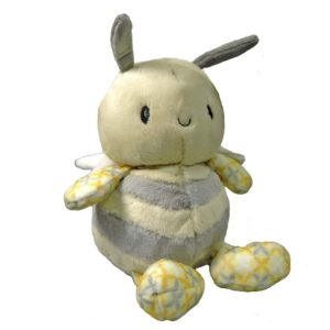 baby bee happy zippi