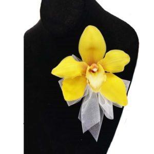 corsage special-1