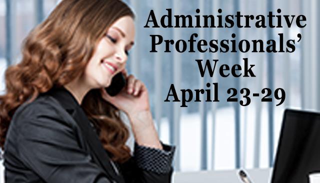 admin-week-2018-2