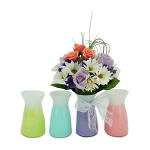 ff414adcad79 Flower Patch - Utah Florist and Flower Delivery Service
