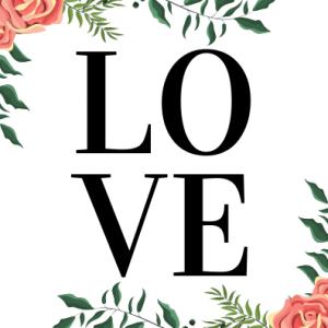 love poppy 3